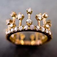 Keter : Le bijou comme art de vivre à la française.